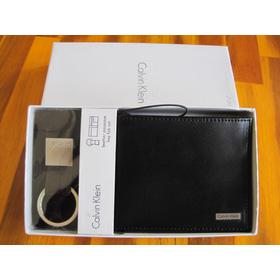 B44 Ck 79322 (new) mua sắm online Hàng hiệu