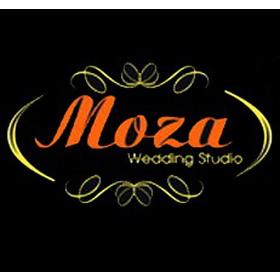 ẢNH VIỆNI MOZA mua sắm online Dịch vụ thời trang