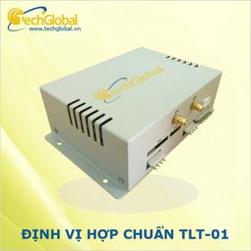 TLT01 mua sắm online Phụ tùng, Phụ kiện Ô tô