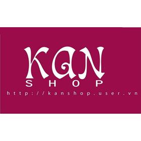 http://kanshop.user.vn/ mua sắm online Thời trang Nữ