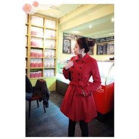T-1 áo khoát nỉ mua sắm online Thời trang Nữ