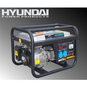 Máy phát điện xăng từ 1 đến 10KW mua sắm online Điện máy