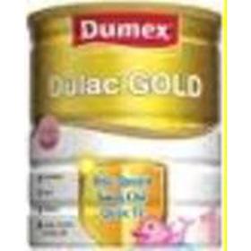 dumex 1 gold 800g mua sắm online Sữa, Bỉm