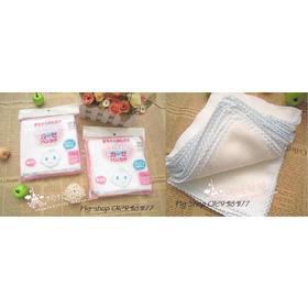 Khăn xô Nhật trắng mua sắm online Thời trang, Phụ kiện