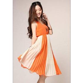DAM001 mua sắm online Thời trang Nữ