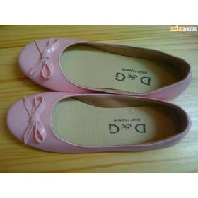 Giầy Búp bê mua sắm online Giày dép nữ