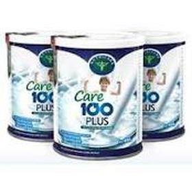 Sữa NUTRI  care 100 Plus 400g mua sắm online Sữa, Bỉm