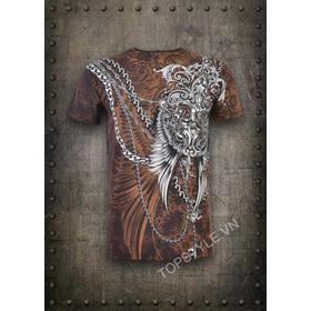 Áo Thun KC Clothing mua sắm online Hàng hiệu