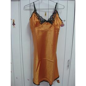 đầm phi ren màu cam( đủ màu) mua sắm online Thời trang Nữ
