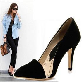 Cao gót Zara mua sắm online Giày dép nữ