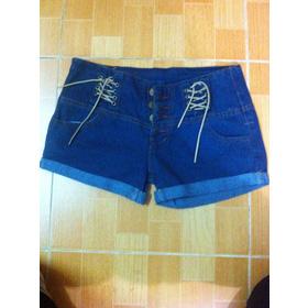 quần short bò dây mua sắm online Thời trang Nữ