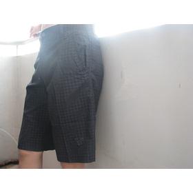 Short nam kéo khoá mua sắm online Thời trang Nam