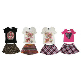 Pogo.4-7T. mua sắm online Thời trang, Phụ kiện