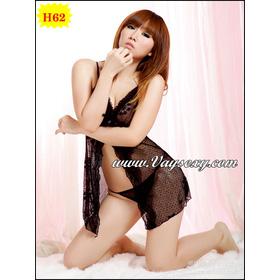 H62 mua sắm online Thời trang Nữ