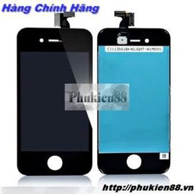 màn hình cảm ứng iphone 4s đen tháo máy mua sắm online Linh/ Phụ kiện điện thoại