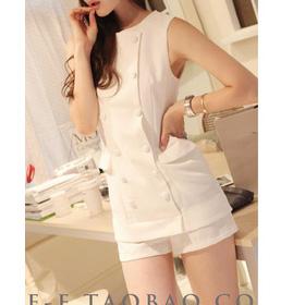 Đầm ren mua sắm online Thời trang Nữ