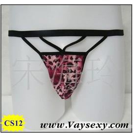 CS12 mua sắm online Thời trang Nam