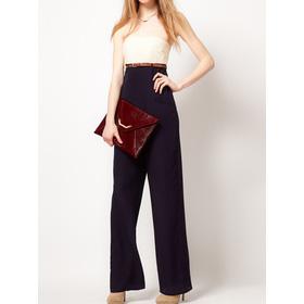 js mua sắm online Thời trang Nữ