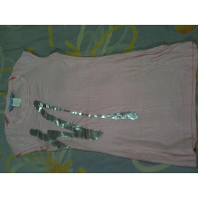 áo marciano auth used mua sắm online Hàng hiệu