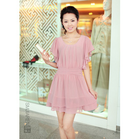 D1. mua sắm online Thời trang Nữ