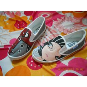 g mua sắm online Giày dép nữ