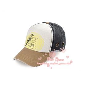 mũ MS-220k-1 mua sắm online Phụ kiện, Mỹ phẩm nữ