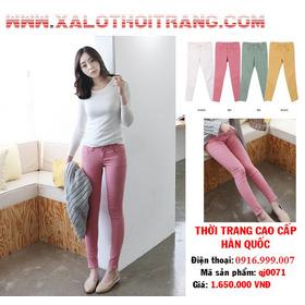 qj0071 mua sắm online Thời trang Nữ