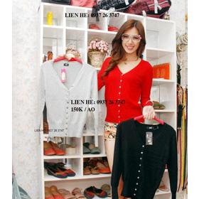 áo len ôm mua sắm online Thời trang Nữ