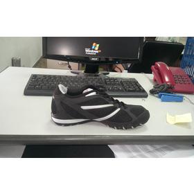 Giầy Thể thao Nữ Skechers mua sắm online Giày dép nữ