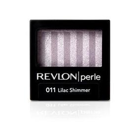 Phấn mắt_Revlon Luxurios Color Perle Eye Shadow_4869 - Mua 2 tặng 1 son ultimate mua sắm online Phụ kiện, Mỹ phẩm nữ