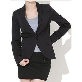 áo vest công sở 1 mua sắm online Thời trang Nữ