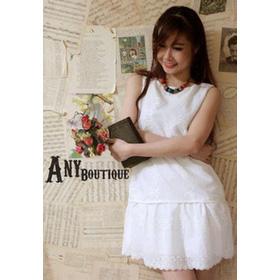 váy áo thời trang mua sắm online Thời trang Nữ