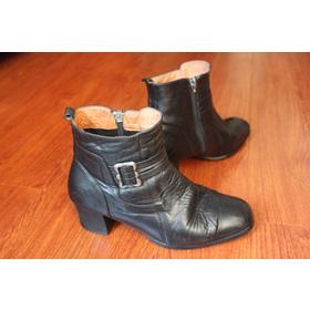 combat boots mua sắm online Giày dép nữ