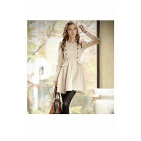 váy mua sắm online Thời trang Nữ