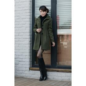 k5 . 1 áo khoac mua sắm online Thời trang Nữ