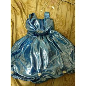 váy  mua sắm online Thời trang, Phụ kiện