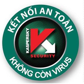 Bán Key Kaspersky Internet Security 2021 Uy Tín   Giá Rẻ   Bảo Hành fulltime