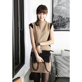 Mã SP: 1398 mua sắm online Thời trang Nữ