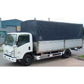 Xe tải 5 tấn mua sắm online Dịch vụ ô tô, xe máy