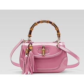 Gucci mua sắm online Phụ kiện, Mỹ phẩm nữ