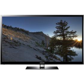 PS60E550 mua sắm online Điện tử và âm thanh