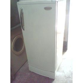 Bán tủ lạnh SHARP 140 lít hàng nhập khẩu THÁI LAN bán nhanh bảo hành 12 tháng mua sắm online Điện máy