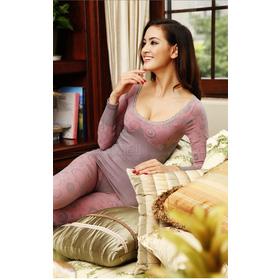 quần áo giữ nhiệt mua sắm online Thời trang Nữ