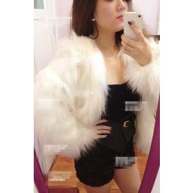 áo lông  bảo thy mua sắm online Thời trang Nữ