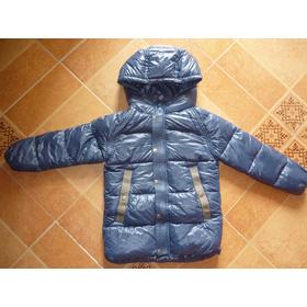 Áo bé trai 7-8 tuổi mua sắm online Thời trang, Phụ kiện