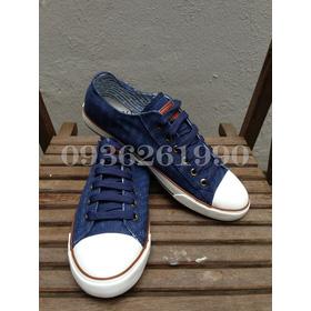 pjkashop.com mua sắm online Giày nam