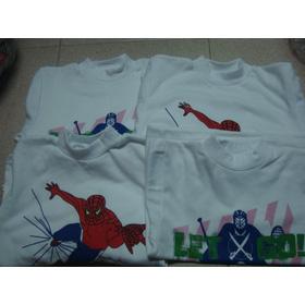 áo dài tay trẻ em nam mua sắm online Thời trang, Phụ kiện