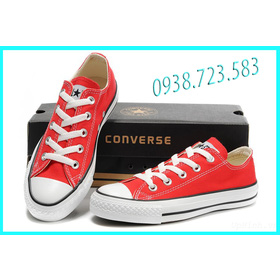 P296 Đỏ mua sắm online Giày nam