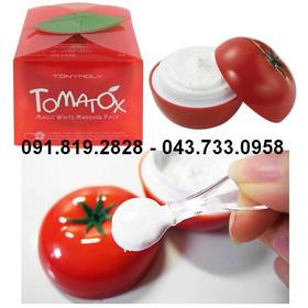 Kem TonyMoly Tomatox Magic White Massage Pack mua sắm online Phụ kiện, Mỹ phẩm nữ