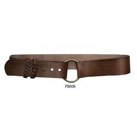 dây nịt thắt lưng dành cho nữ mua sắm online Phụ kiện, Mỹ phẩm nữ